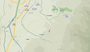 산덕리사지 지도.jpg